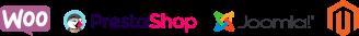 Desarrollo de Tiendas Online sobre CMS de PHP